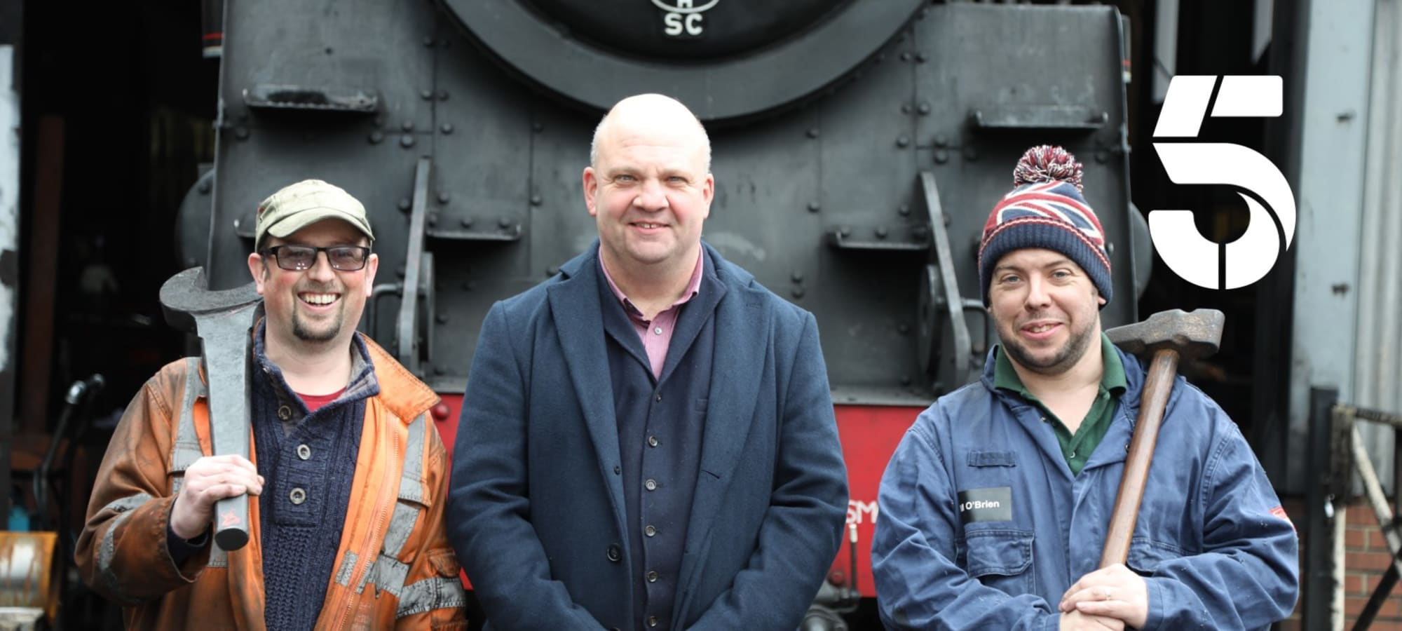 the-yorkshire-steam-railway-all-aboard-season-2